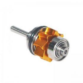 Роторна для турбінних наконечника (золотиста)