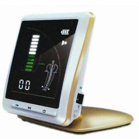 Апекслокатор Woodpex III Golden Pro
