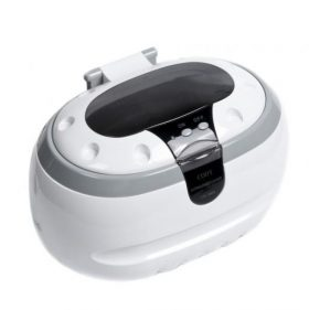 Мийка ультразвукова CD-2800