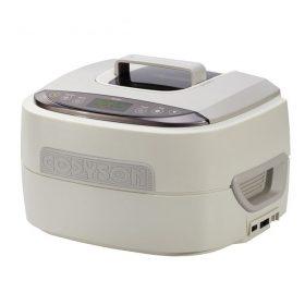 Мийка ультразвукова CD-4821
