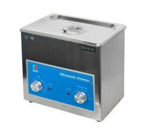 Мийка ультразвукова DSA 100-XN1