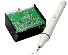 Ультразвуковий скалер UDS-N3 Woodpecker