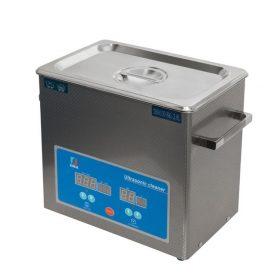 Мийка ультразвукова DSA 100-SK1