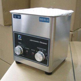 Мийка ультразвукова DSA 50-XN1