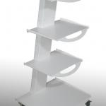 Стіл для електроприладів Bingo