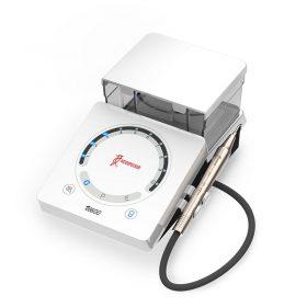 Ультразвуковий скалер WOODPECKER U600