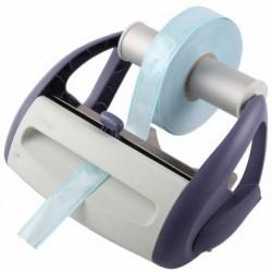 Упаковочна машина для стерилізації Best