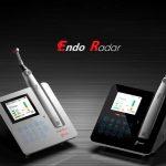 Ендомотор  Woodpecker Endo Radar