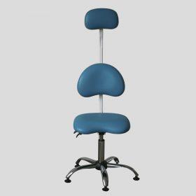 Крісло RAY, для рентген кабінету