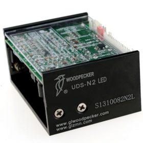 Woodpecker UDS-N2 LED скалер ультразвуковий