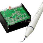Woodpecker UDS-N2 скалер ультразвуковий