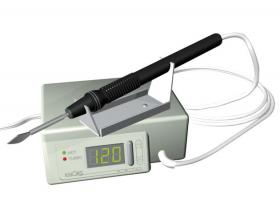Електрошпатель цифровий Khors Digital