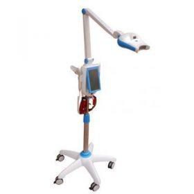 Лампа для відбілювання зубів Magenta MD-887B