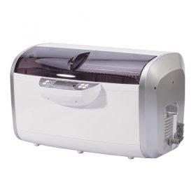 Ультразвукова мийка Codyson CD-4860