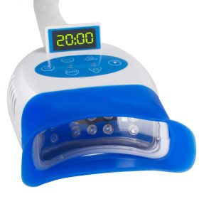 Лампа для відбілювання SKYSEA E5