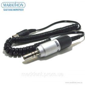 Микромотор Marathon SDE-M33ES (Оригинал)