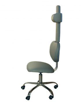 Крісло, стілець для рентген кабінету
