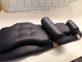 Матрац для стоматологічного крісла (прошитий)