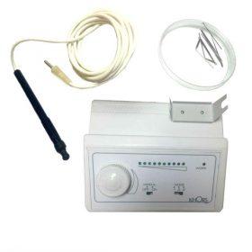 Діатермокоагулятор стоматологічний Khors