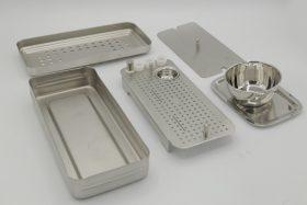 PRF, PRP BOX бокс для отримання мембран
