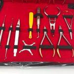 Набір ортодонтичний