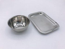 Чаші для ПРФ і імплантології