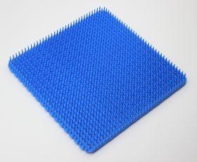 Силіконовий килимок для інструменту 22см × 22см