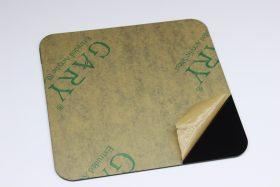 Предметний столик для дентальної макрозйомки (акриловий світловідбиваючий фон)