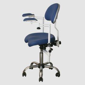 Крісло  лікаря-стоматолога Endo Flex