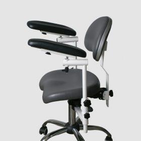 Крісло лікаря-стоматолога Endo Profi