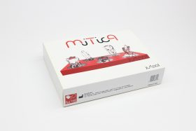 Mitica – ендодонтичний симулятор складних ситуацій