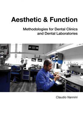 Естетика і функція. Методологія взаємодії клініки і зуботехнічної лабораторії.