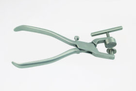 Кістковий млинок, 16mm (Kohler)