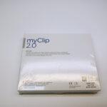 MyClip 2.0 – набір